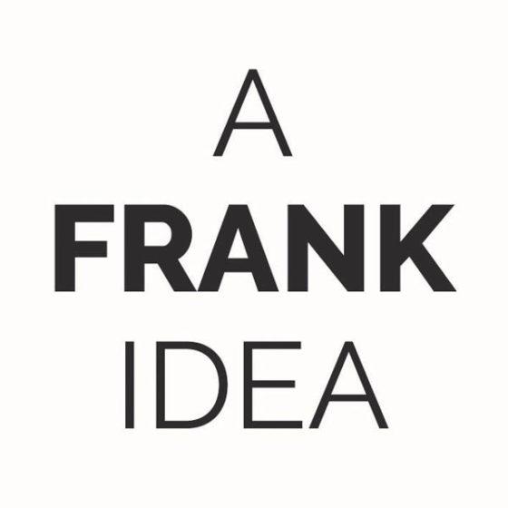 A Frank Idea, Rovaniemi, Lapland, Finland
