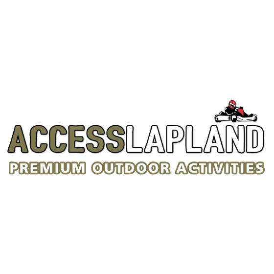 Access Lapland in Rovaniemi, Lapland, Finland