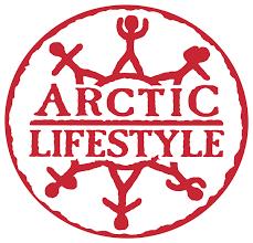 Arctic Lifestyle in Rovaniemi Lapland Finland