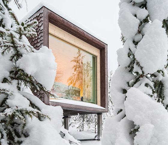 arctic-treehouse-hotel-visit-rovaniemi