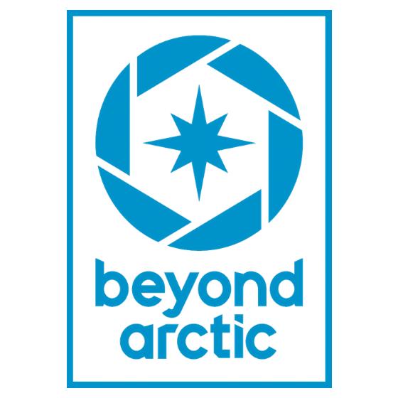 Beyond Arctic in Rovaniemi, Lapland, Finland