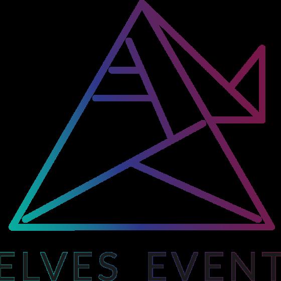 Elves Event in Rovaniemi, Lapland, Finland