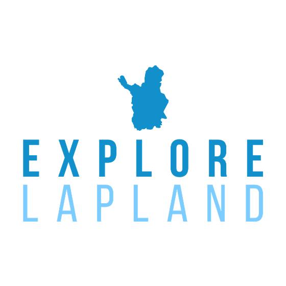 Explore Lapland in Rovaniemi, Lapland, Finland