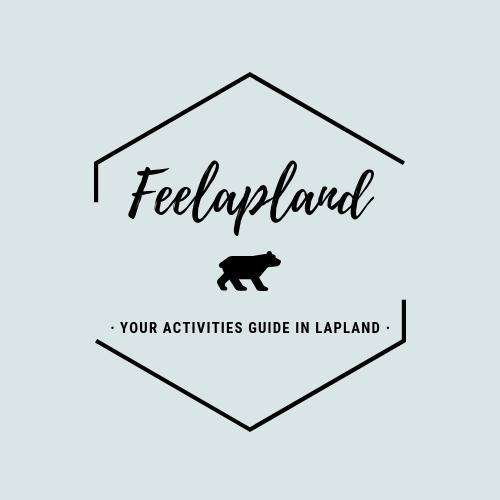 Feelapland in Rovaniemi Lapland Finland