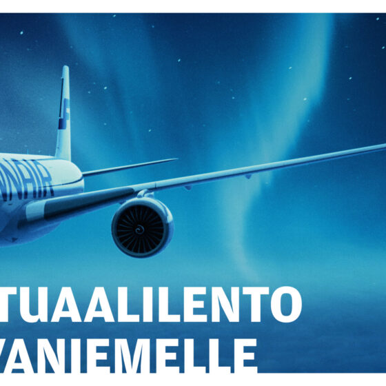 Finnair_Santa_VR_Linkad_1920x1080_FI
