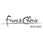 Frans and Cgerie restaurant in Rovaniemi, Finnish Lapland