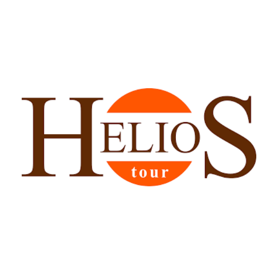 Helios Tour activity company in Rovaniemi Lapland Finland