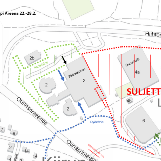 Kulku Santasport ja Lappi Areena 22.-28.2. v3 (003)