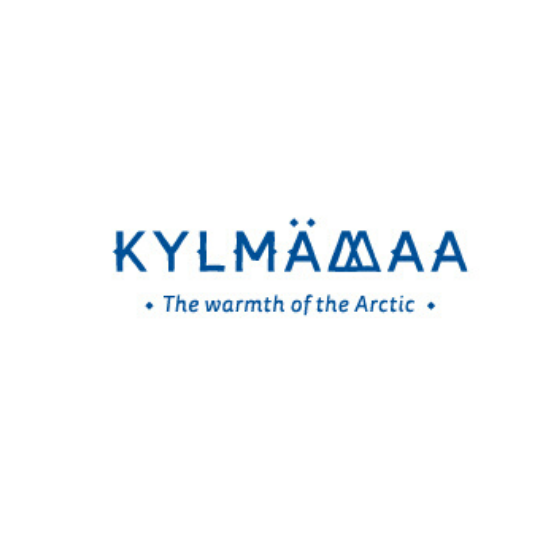 Kylmamaa in Yllas, Lapland, Finland