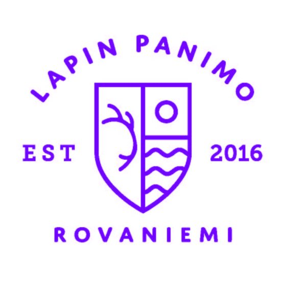 Lapland Brewery, Rovaniemi, Lapland, Finland
