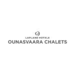 Lapland Hotels Ounasvaara Chalets in Rovaniemi, Lapland, Finland