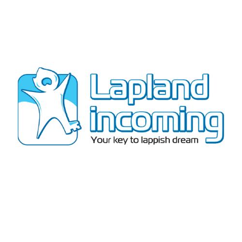 Lapland Incoming in Rovaniemi Lapland Finland