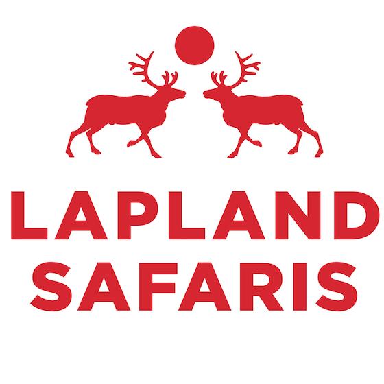 Lapland Safaris in Rovaniemi Lapland Finland