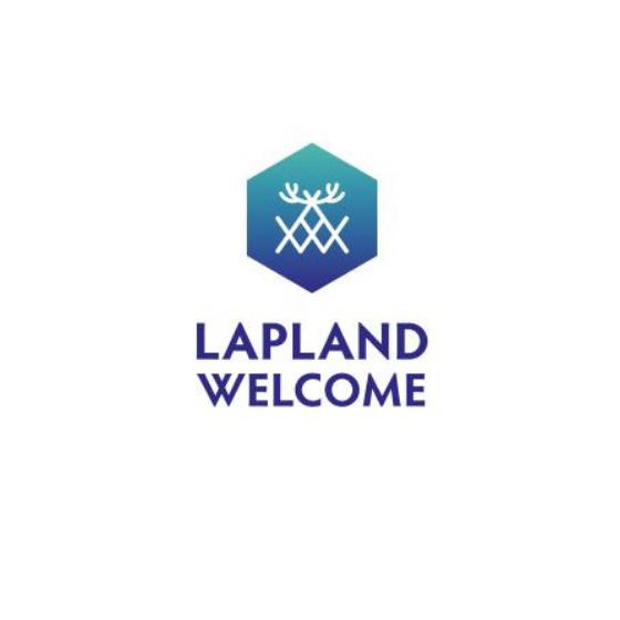 Lapland Welcome in Rovaniemi Lapland Finland