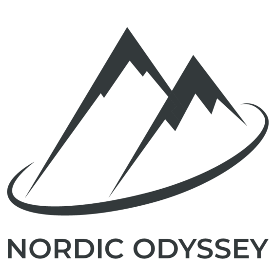 Nordic Odyssey, Rovaniemi, Lapland, Finland