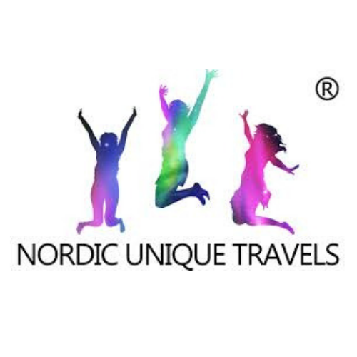 Nordic Unique Travels in Rovaniemi Lapland Finland