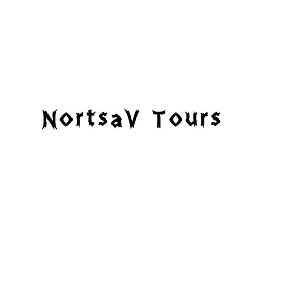 NortsaV Tours Rovaniemi Lapland Finland