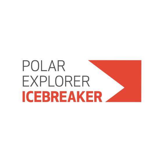 Polar Explorer in Rovaniemi Lapland Finland