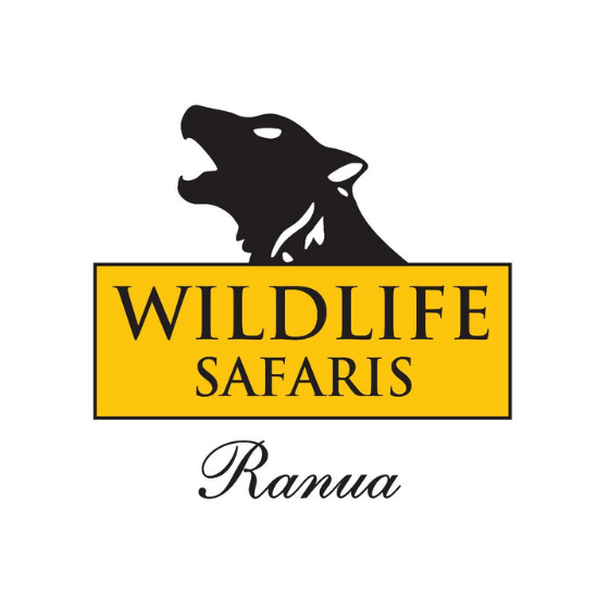 Ranua Wildlife Safaris in Lapland, Finland