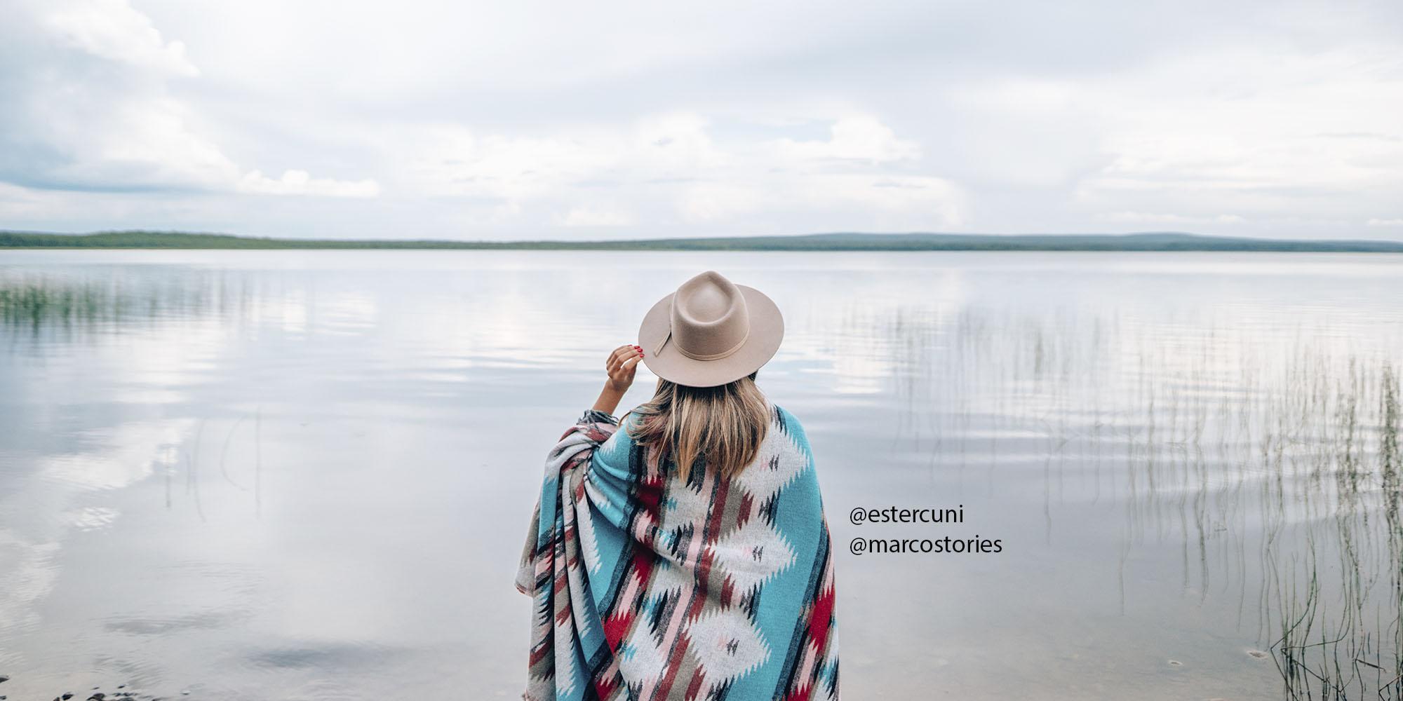 Visit Rovaniemi is seeking for Rovaniemi Summer Ambassadors 2018 to visit Rovaniemi, Lapland, Finland in summer 2019