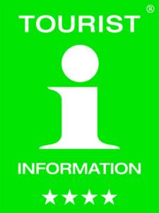 Visit Rovaniemi matkailuneuvonta Visit Rovaniemi Tourist Information
