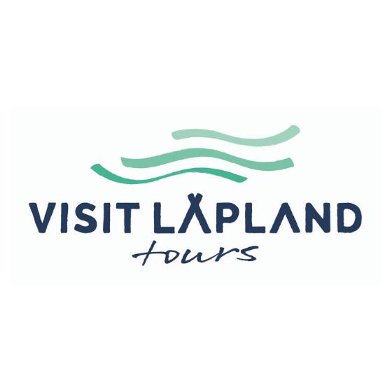 Visit Lapland Tours, Rovaniemi, Lapland, Finland