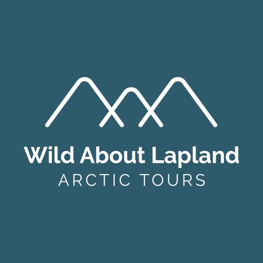 Wild About Lapland in Rovaniemi Lapland Finland