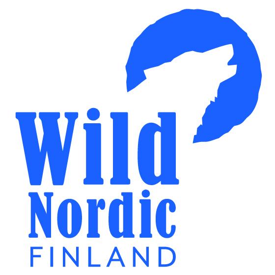 Wild Nordic Finland in Rovaniemi Lapland Finland