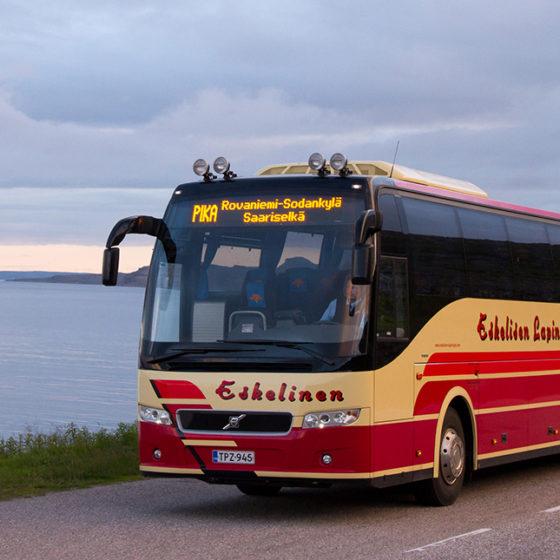 Budget Car Rental Tallinn