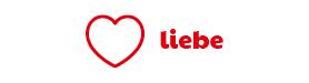 Love icon DE