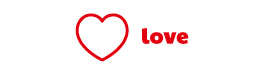 Love icon