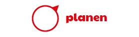 Plan icon DE