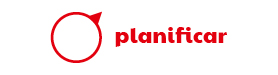 Plan icon ES