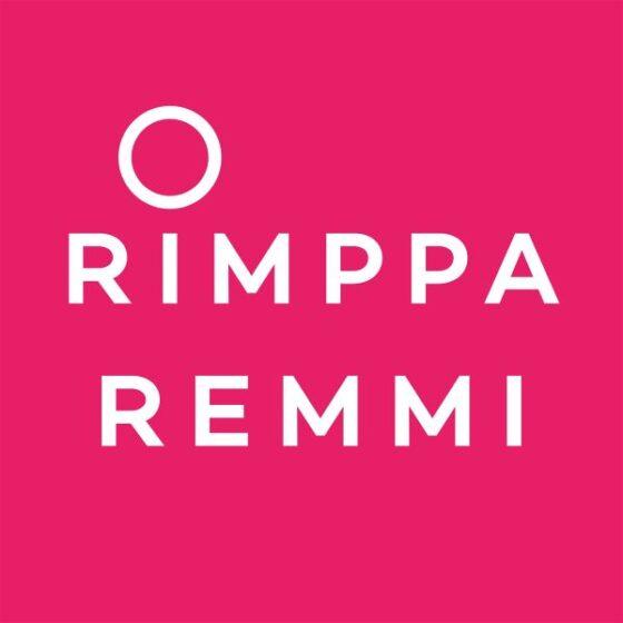 Rimpparemmi, Rovaniemi, Lapland, Finland