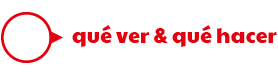 See & do icon ES