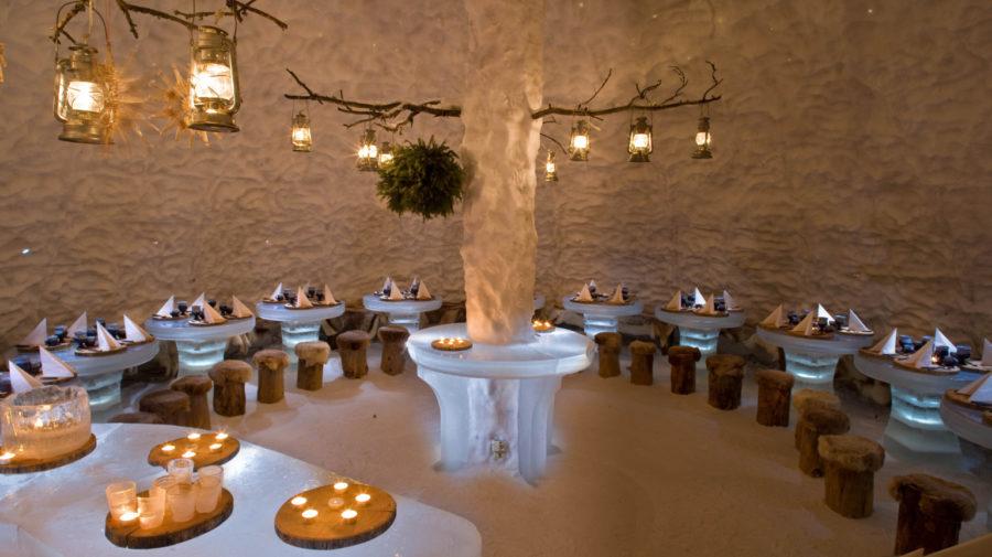 Finland Best Restaurants