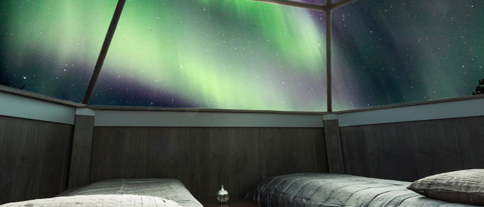 visit-rovaniemi-arctic-snowhotel-glass-igloo-web