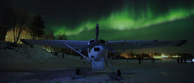 visit-rovaniemi-aurora-flight-wild-nordic-plane-web