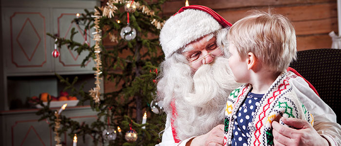 visit-rovaniemi-christmas-magic-boy-santa-claus