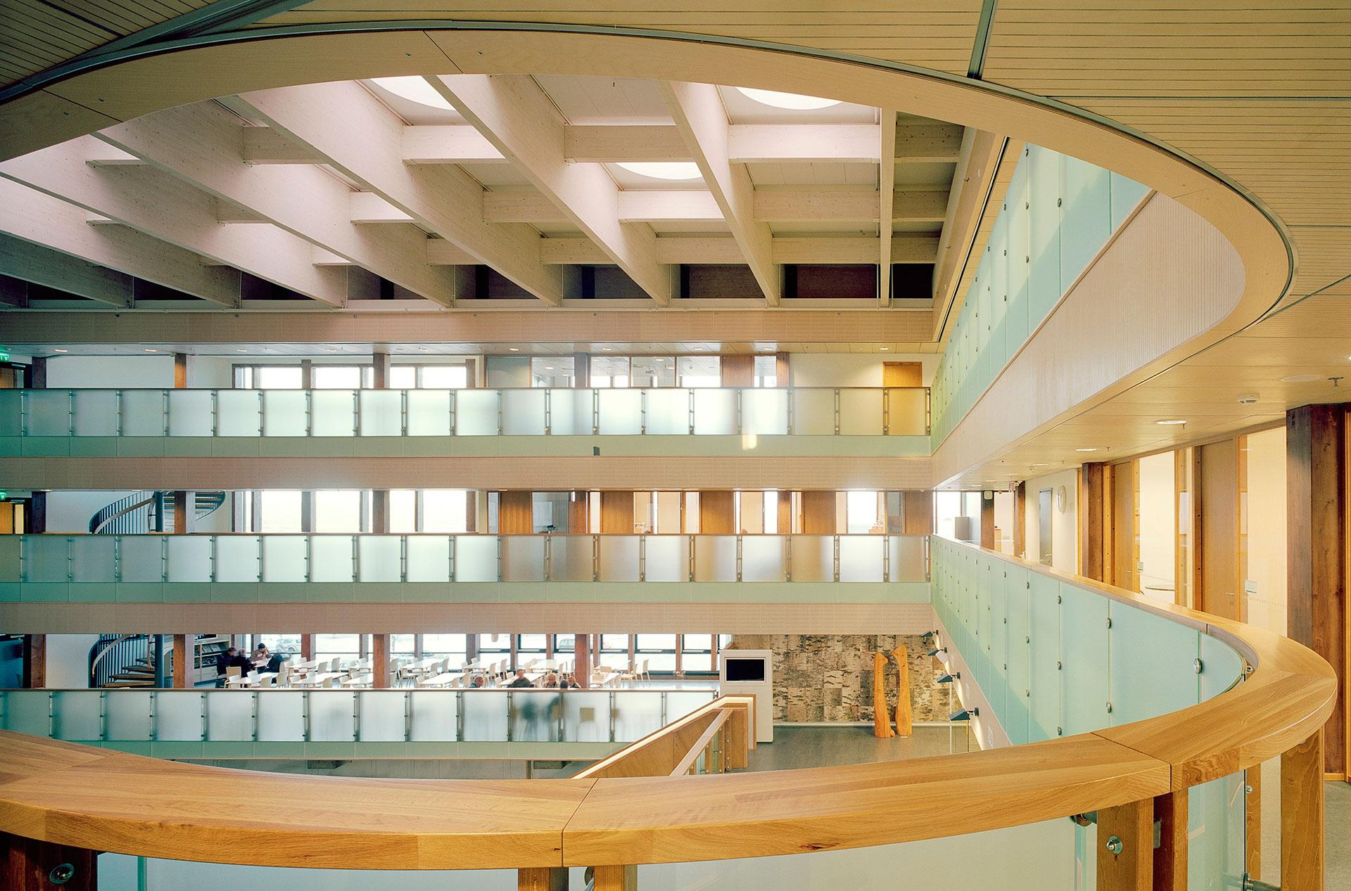 Architetti Famosi Antichi alvar aalto e l'architettura di rovaniemi - visit rovaniemi